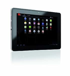 """Olivetti Olipad 110 Tablet 10.1"""" Wi-Fi/3G"""