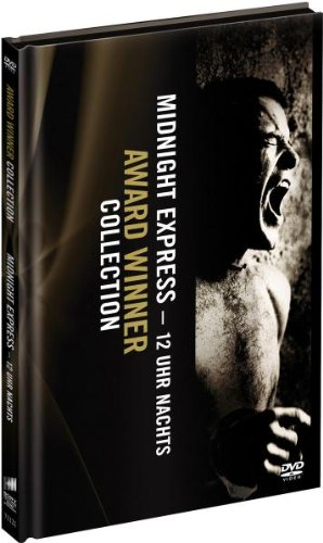 Midnight Express - 12 Uhr nachts (Award Winner Collection)