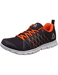 Reebok Men's Pulse Xtreme Running Shoes
