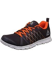af5dfdb06cea Reebok Shoes  Buy Reebok Running Shoes online at best prices in ...