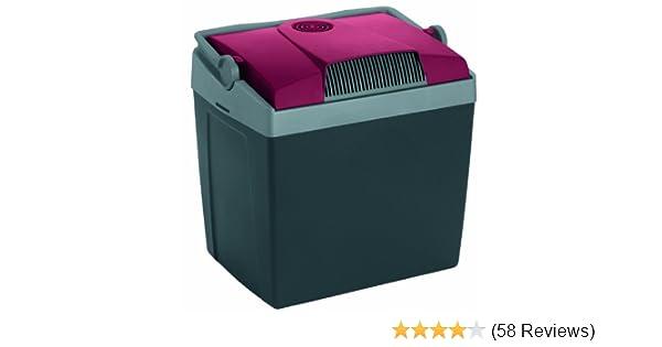 Auto Kühlschrank 12v Lidl : Mobicool g26 ac dc elektrische kühlbox für auto und steckdose