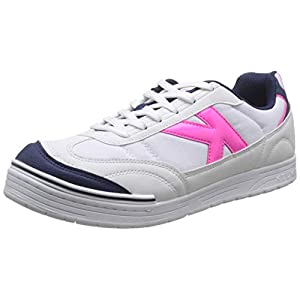 Zapatillas de f/útbol Sala para Hombre KELME Trueno