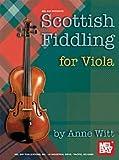 Scottish Fiddling