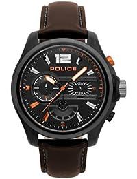 Montre Homme Police PL.15403JSBU/02