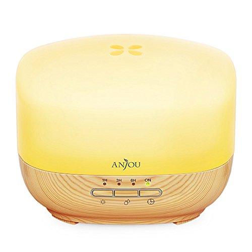 anjou-difusor-de-aceite-esencial-humificador-de-aromaterapia-de-ultrasonido-gran-depsito-de-500-ml-h