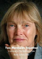 Two Mermaid's Together