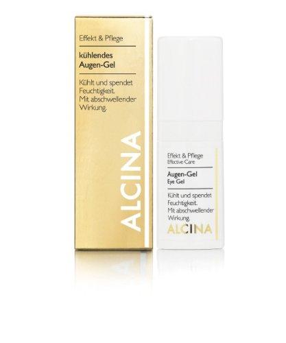 Alcina Augen-Gel 15ml