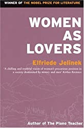 Women as Lovers (Masks) (Paperback) - Common