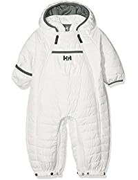 Helly Hansen Legacy Baby Winteroverall to Suit