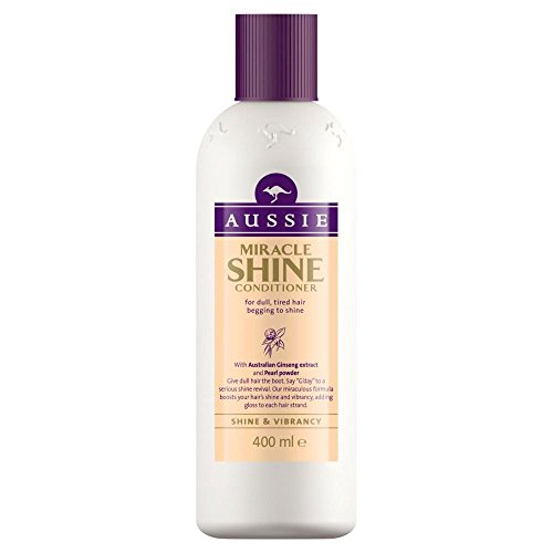 aussie-miracle-shine-conditioner-400ml-lot-de-2