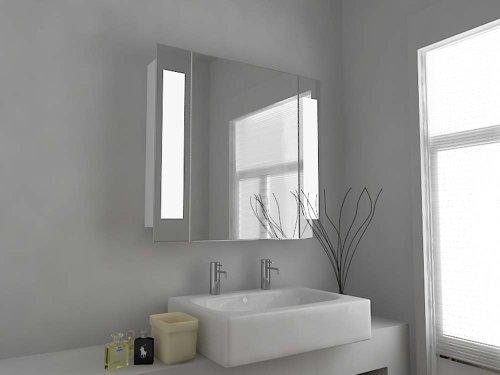placard-miroir-de-salle-de-bain-illumine-design-moderne-avec-capteur-desembuage-et-prise-rasoir-600-
