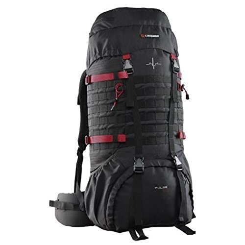 caribee-pulse-80l-camping-hiking-rucksack-black