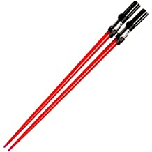Kotobukiya KotGZ981 - Palillos, diseñode sable de luz de Darth Vader, Star Wars