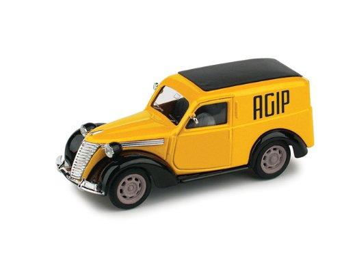 fiat-1100e-furgone-agip-petroli-1950-143-2003-model-r354