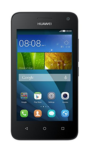 huawei-y3-smartphone-4-inch-display-13-ghz-quad-core-processor-5-megapixel-camera-4-gb-internal-memo