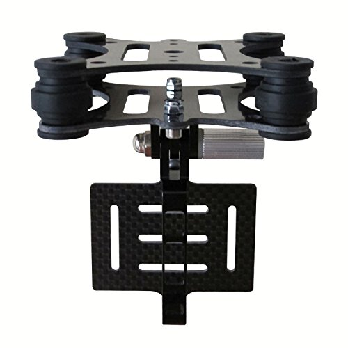 eggsnow-gopro-hero-4-hero-3-hero-3-anti-vibration-anti-jello-vibration-dampener-carbon-fiber-plate-m