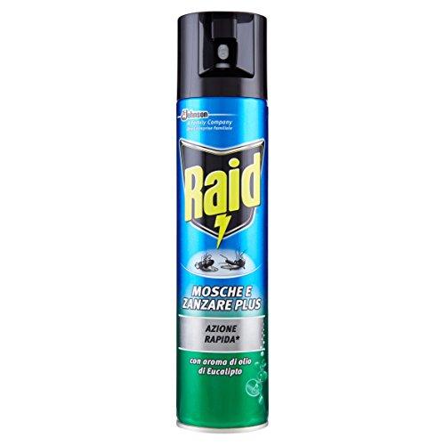 raid-mosche-zanzare-insetticida-spray-eucalipto-400-ml