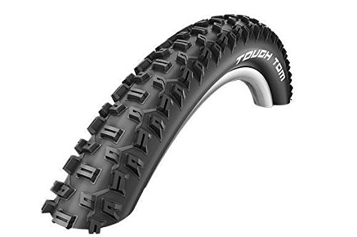Schwalbe Tough Tom Active Line Copertone...
