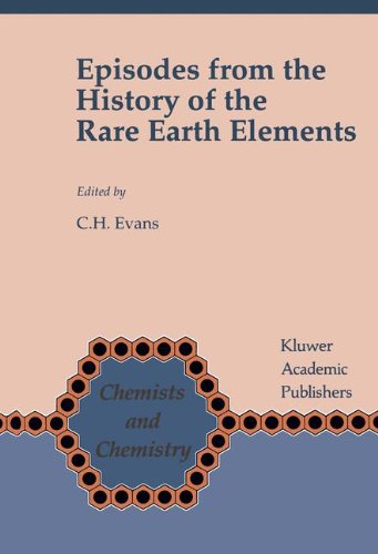 episodes-from-the-history-of-the-rare-earth-elements-chemists-and-chemistry