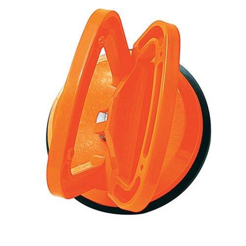 55-mm-dia-s-dent-puller-sollevatore-a-ventosa-per-auto-ventosa-in-vetro-piccolo-con-morsetto