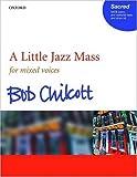 ISBN 0193356171