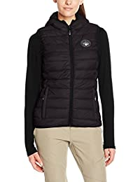 Geographical Norway Wn673f, Camiseta de Tirantes para Mujer