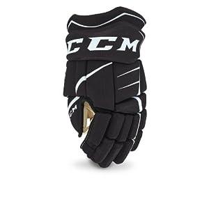 CCM Jetspeed FT350 Handschuhe Junior