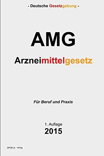 arzneimittelgesetz-arzneimittelgesetz-amg