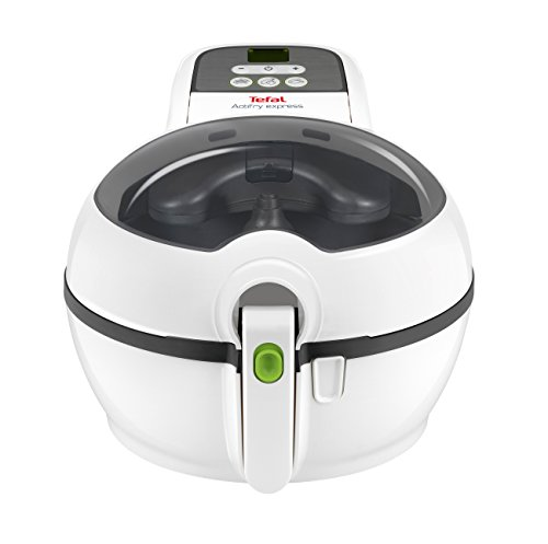 Tefal FZ7510 ActiFry Express Snacking - 2