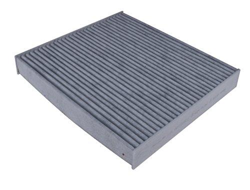 Preisvergleich Produktbild Blue Print ADT32522 Innenraumfilter / Pollenfilter,  1 Stück