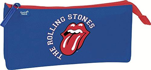 quo-vadis-rolling-stones-fourre-tout-rectangulaire-235x115-cm