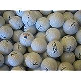 50 x Assorted Srixon Golf Balls - AAA/AA Condition