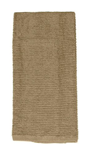 ritz-royale-collection-solid-kitchen-towel-mocha-by-no