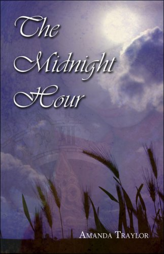The Midnight Hour Cover Image