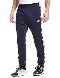 Amazon.fr   Nike - Pantalons de sport   Sportswear   Vêtements 74a95cd6578