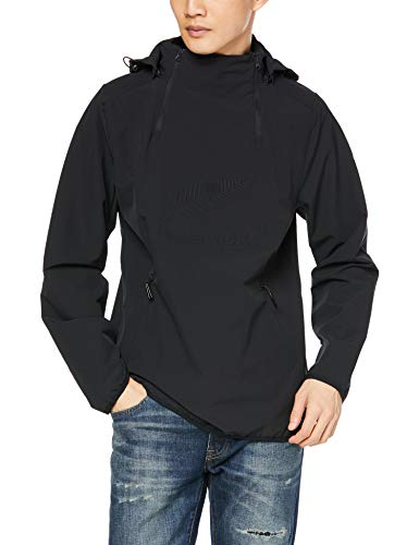 adidas Veste All Blacks Fleece - Adidas Fleece Rugby