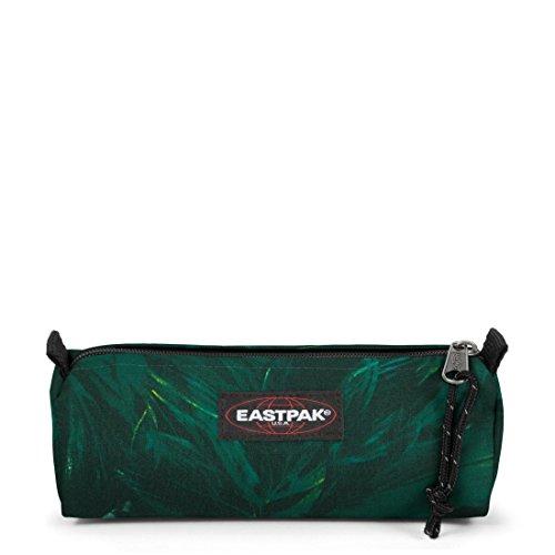 Eastpak Astuccio Benchmark Brize Grass EK372 68M