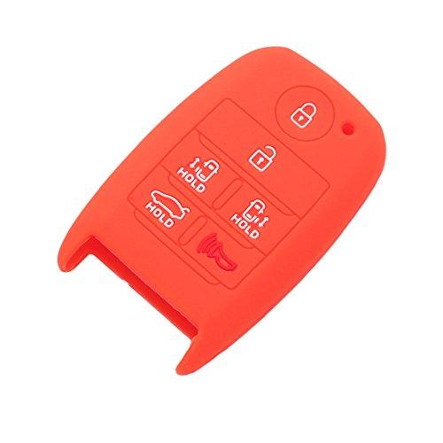 fassport-carcasa-de-silicona-skin-chaqueta-para-kia-sedona-6-botones-smart-remote-key-cv4151