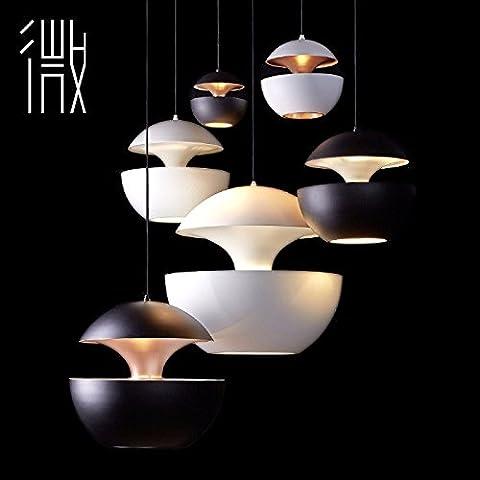 RFF-Moda moderna Artigianali in ferro battuto creativo