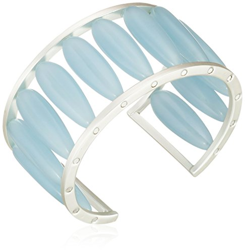 t-tahari-sea-side-silver-and-blue-cuff-bracelet-25