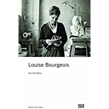 Louise Bourgeois (Kunst zum Lesen)