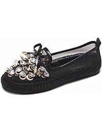Suchergebnis Auf Amazonde Für Bell Rock Schuhe Handtaschen