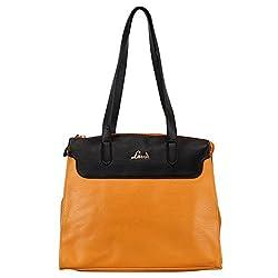 Lavie Cork Womens Handbag (Beige)