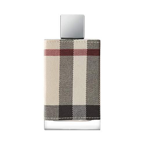 Scheda dettagliata Burberry London Eau de Parfum, Donna, 100 ml