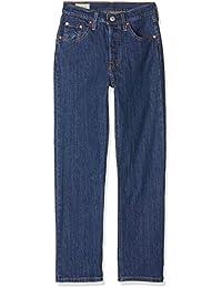 049ab5919c01f Amazon.fr   jean levis 501 femme   Vêtements