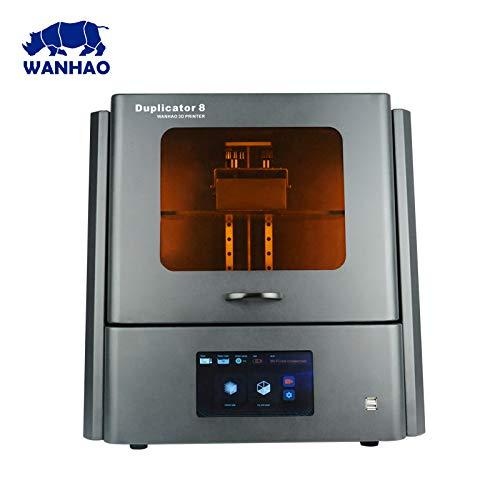 Wanhao - Duplicator 8