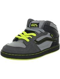 Vans Edgemont VNJ56KF Jungen Sneaker