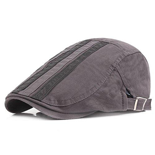 Gespout Sombreros Gorras Boinas Hombres Mujer Hat
