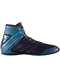 adidas KO Legend 16.1 Boxing Schuh SS18 46