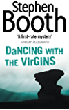 Dancing With the Virgins (Cooper and Fry Crime Series, Book 2) (The Cooper & Fry Series)